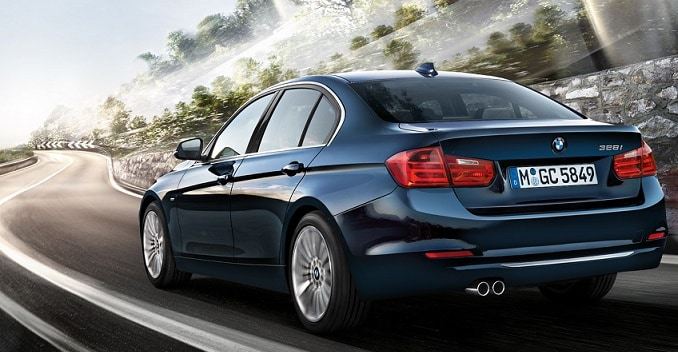 Bmw all cars price in india 2015 15
