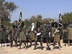नाइजीरिया में 'बोको हराम' के हमले में करीब 150 लोगों की मौत