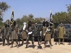 बोको हराम के लड़ाकों ने कैमरून में की 23 लोगों की हत्या