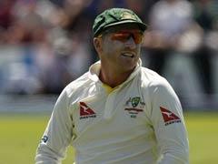 हार के कारण चिंतित ऑस्ट्रेलिया, वनडे मैचों में मदद के लिए हैडिन, हैरिस को बुलाया