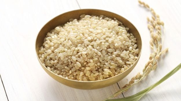 brown-rice-2