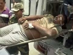 Woman Killed, BSF Soldier Injured in Pakistan Firing Ahead of PM's Jammu Visit