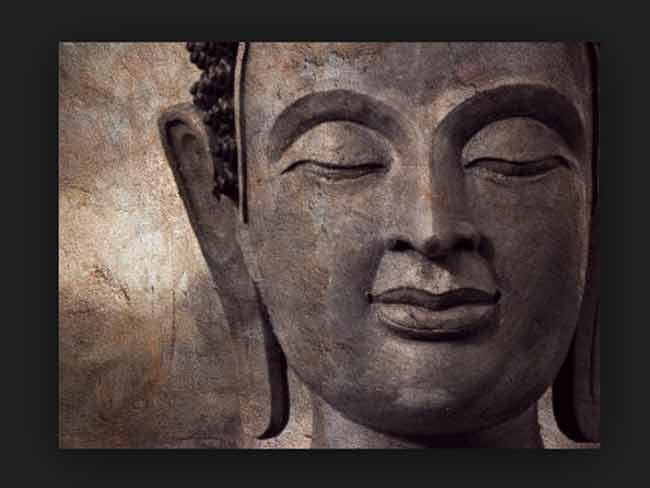 बुद्ध पूर्णिमा: जिंदगी जीने का तरीका बदल देंगे गौतम बुद्ध के ये 15 विचार
