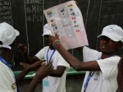 Burundi Election Was Not Free Fair Or Credible Says Un