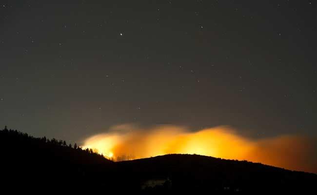 california fire afp 650
