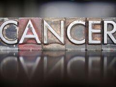गुजरात का 'कैंसर गांव', यहां सबसे ज्यादा लोग कैंसर से मरते हैं