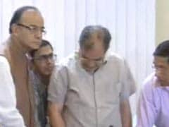 Socio-Economic and Caste Census will reflect the Realities of India, Says Arun Jaitley: Highlights