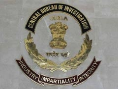 CBI Arrests Former Managing Directors Of 2 Companies In Investment Scam