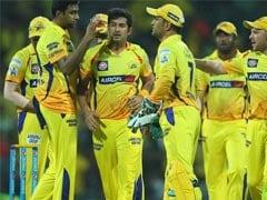 चैंपियन्स लीग ट्वेंटी- 20 क्रिकेट टूर्नामेंट बंद, नहीं मिल रहे थे दर्शक