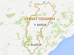 Chhattisgarh Government Issues Circular Seeking Action On Noise Pollution