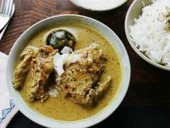 Sindhi Kadhi To Aloo Tuk: 5 Must-Have Dishes In Sindhi Spread (Recipes Inside)