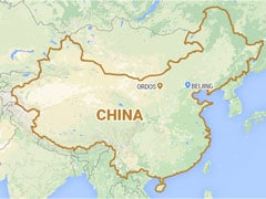 Indian Student Dies in Road Accident in China