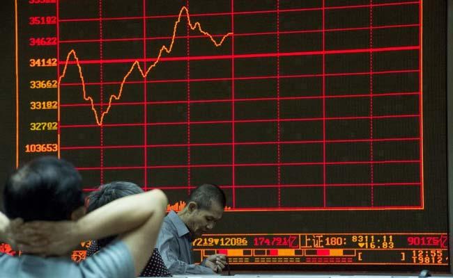 पहली बार 24,000 से ऊपर बंद हुआ अमेरिकी शेयर डॉव जोंस, नैस्डेक में भी बढ़त