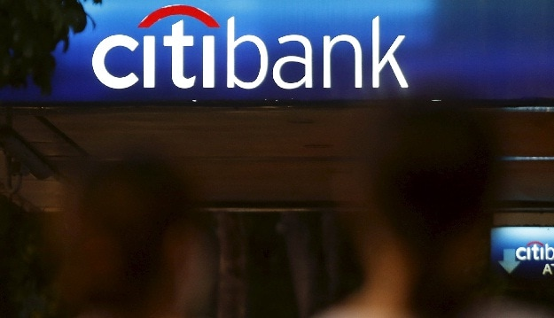 RBI Imposes Rs 4 Crore Penalty On Citibank Over Non-Compliance Of Regulations