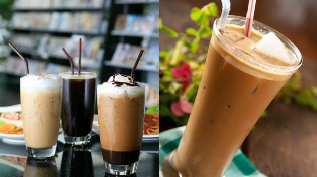 how-to-make-cold-coffee-on-on-a-hot-summer-day-5