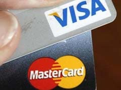 The Truth About Pre-Approved Credit Cards