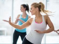 From Zumba to Belly Dance: वज़न घटाना है, तो ट्राई करें ये पांच तरह के डांस