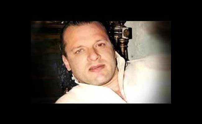 Prosecution To Examine David Headley in 26/11 Mumbai Terror Attack Case