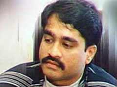 पाकिस्तान में दाउद इब्राहिम के हैं नौ मकान, एक मकान बिलावल भुट्टो के घर के पास