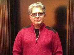 Deepak Chopra to Join Comic Icons Stan Lee, Grant Morrison to Raise Money for Charity