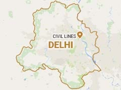 4.1 Magnitude Earthquake Strikes Haryana, Tremors In Delhi And Gurgaon