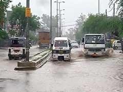 उत्तराखंड समेत कुछ राज्यों में आज से तीन दिन भारी बारिश का अलर्ट, ओलावृष्टि की भी चेतावनी