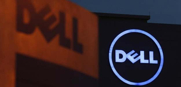 Dell India Aims To Engage 1 Million Students In Its PC For Education Initiative