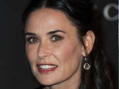 Man Found Dead in Demi Moore's Swimming Pool, Say Reports