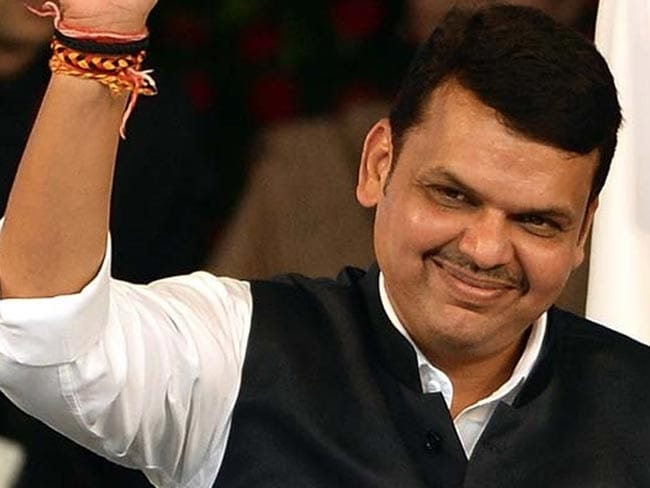 Maharashtra Planning a 'Housing for All' Policy for Urban Areas