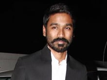 Dhanush's <i>Visaaranai</i> First Tamil Film to Compete at Venice Film Fest