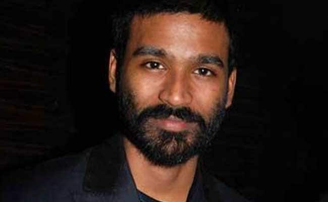Actor Dhanush Paternity Case: Madras High Court Stays Proceedings