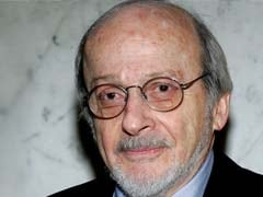 American Novelist EL Doctorow Dead at 84