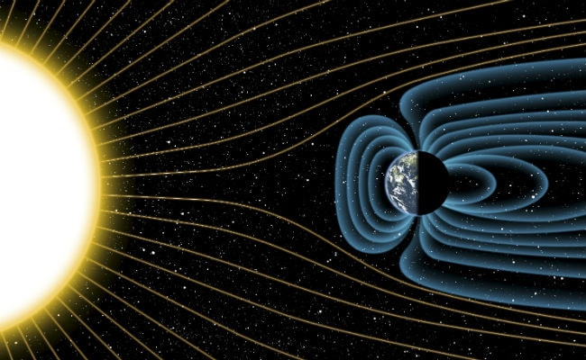 New Way To Measure Gravity Can Spot Alien Life