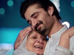This Beautiful Ad from Pakistan Urges You to Light Up Someone's House on Eid