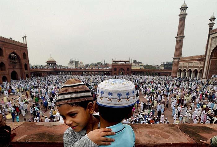 Image Result For Eid Ul Fitr