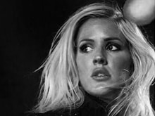 Ellie Goulding May Record <i>SPECTRE</i> Theme. She Hinted on Twitter