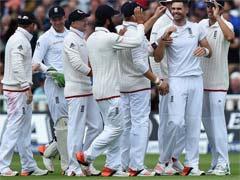 एशेज़ 2015 में इंग्लैंड की सीरीज जीत की ये हैं पांच खास बातें