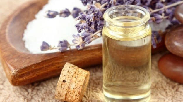 aromatherapy-essential-oils-1