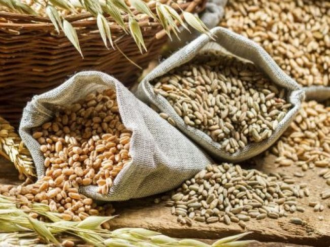 5 fibre rich foods you should be eating everyday in Hindi | fibre rich diet in hindi | food with high fiber
