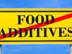 Weak Immune System? Stop Eating These Food That May Have Food Additives In Them