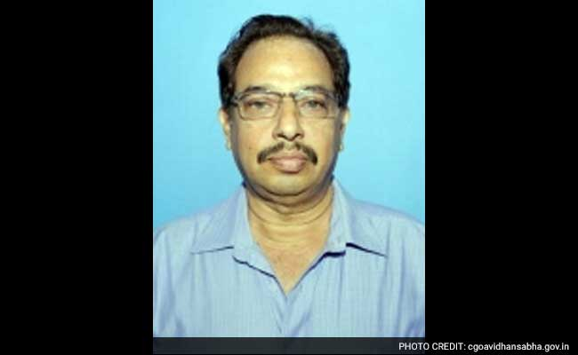 Assaulting Government Servant Minor Offence: Goa Deputy Chief Minister