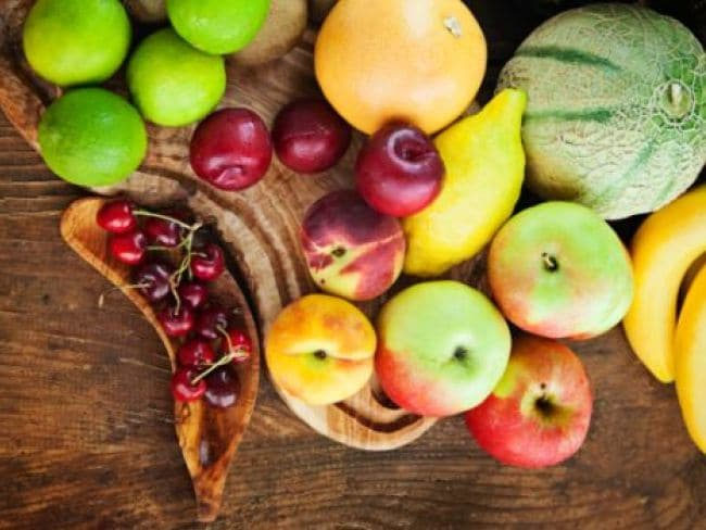 Best Foods to Boost Your Brain and Memory | What Helps To Improve Memory | Best Brain Foods: Memory, Concentration, Brain Health | Eat Right: Foods that Help You Concentrate Better in Hindi