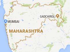17 Naxals Surrender in a Month in Gadchiroli