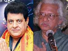 Adoor Gopalakrishnan: Gajendra Chauhan a Simpleton, Should Quit