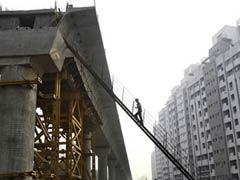 विकास दर के मामले में चीन से आगे निकल जाएगा भारत : आईएमएफ रिपोर्ट