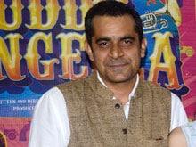 Subhash Kapoor: Wrong to Say <I>Guddu Rangeela</I> is Based On Manoj-Babli Case