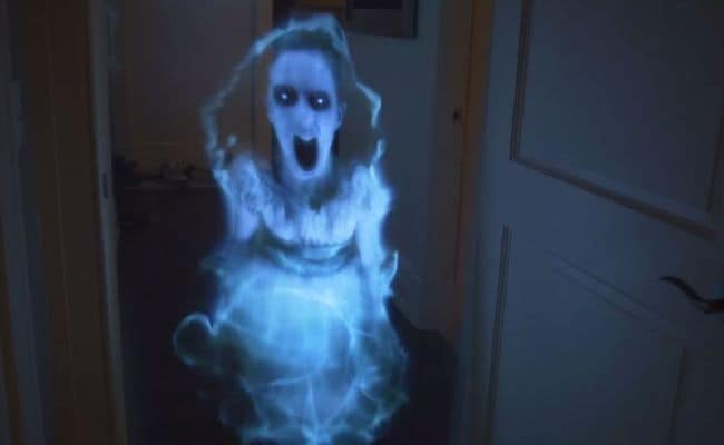 ghost images i - photo #8