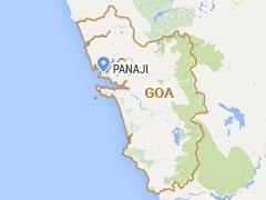 Navies Of Brazil, India and South Africa To Hold Exercise Off Goa Coast