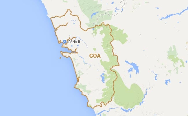 Remnants of India's One of the Oldest Port Found in Goa