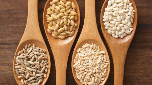 Grains are Great but Should You Mix Them?